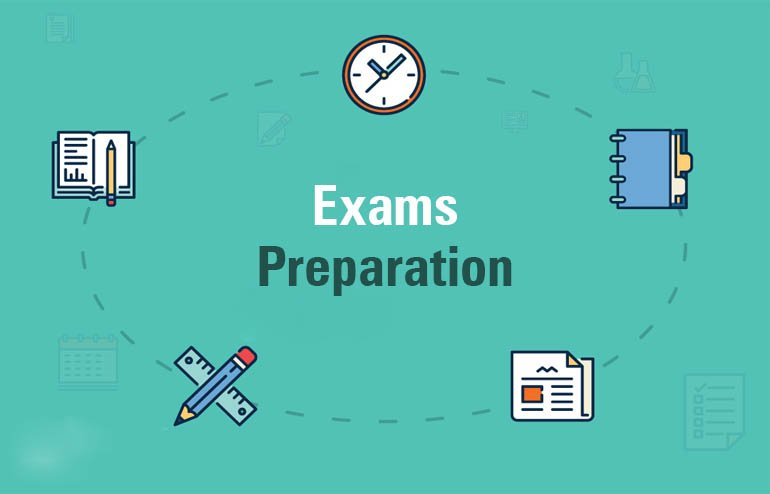 How to Prepare for Bank Exams?