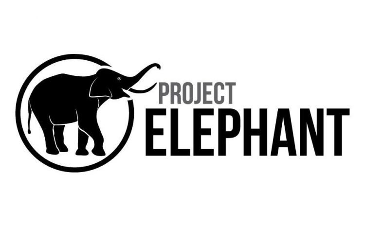 Project Elephant- An Overview for UPSC Exams